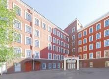 Преимущества аренды помещений в Невском районе Санкт-Петербурга