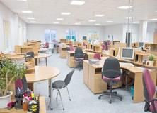 Преимущества аренды офиса без посредников