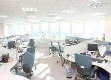 Как правильно выбрать офис?