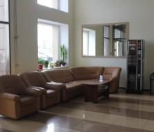 Как снять офис в Санкт-Петербурге по бюджетной стоимости