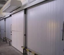 Что нужно учесть, арендуя холодильные склады
