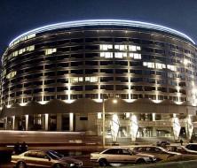 Лучшие бизнес-центры Санкт-Петербурга