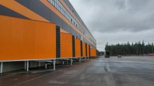 skladskoy-centr
